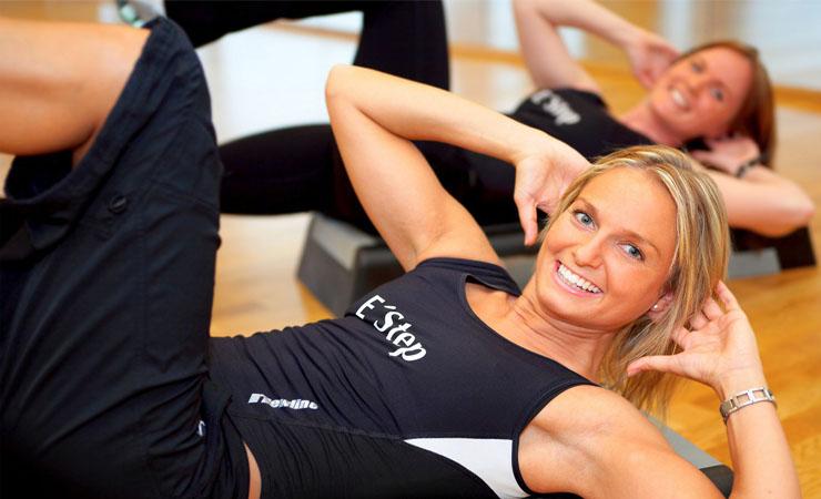 Improves Mental Fitness