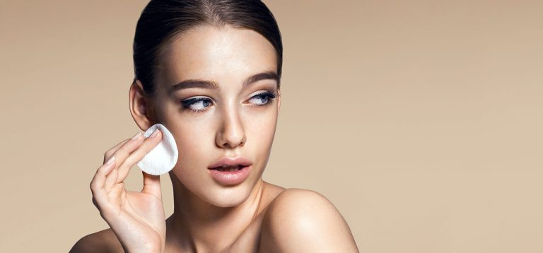 10 Natural Ways to Get Rid of Oily Skin