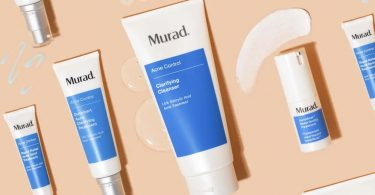 Top 9 Must-Have Skincare Products For Oily Skin