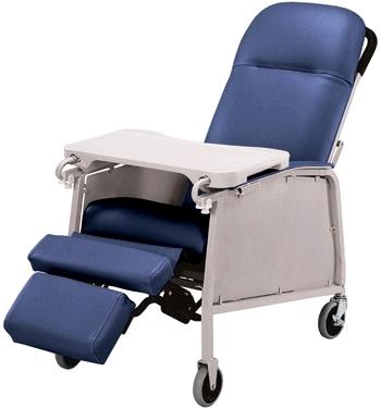Best Geri Chairs
